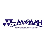 middle logo TC Majdan