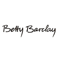 betty batclay